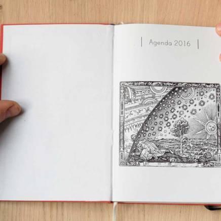agenda-2016_3