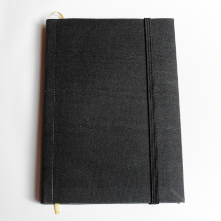 agenda almanach 2015