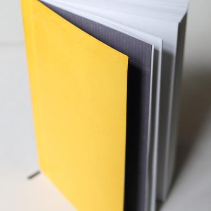 agenda almanach