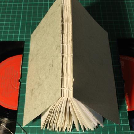 carnet-vinyl03