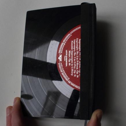 carnet-vinyl_15